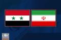 توافق نظامی ایران و سوریه چه اهمیتی دارد؟