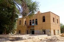 ثبت آثار تاریخی شاه کلید توسعه گردشگری است پنج اثر جدید استان در لیست آثار ملی به ثبت رسید
