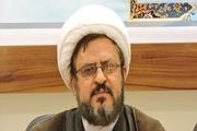 پذیرش و اسکان مسافران در زائرسرای امامزادگان یزد ممنوع شد