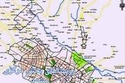 شورای بخش مرکزی مشهد هشت ماه در اغما