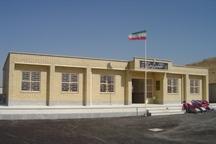 خیّران مدرسه ساز 34 واحد آموزشی در اشنویه احداث کرده اند