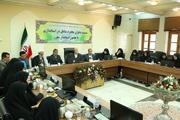استاندار: صنایع سبز در اصفهان مورد توجه قرار میگیرد