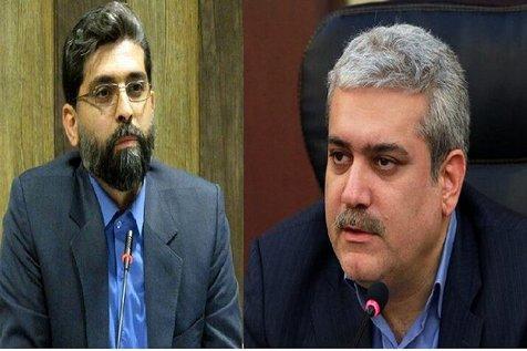 تصمیم ایران خودرو  برای ورود به تولید خودروهای برقی!