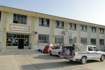 بیش از 150 هزار نفر در مراکز آموزش و پرورش خراسان جنوبی اسکان یافتند