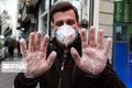 عزم مسئولان کرمان برای پیشگیری از کرونا ویروس جدید