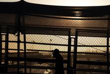 بازداشت هزار کودک مهاجر در مرزهای جنوبی آمریکا در 6 روز