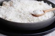 روشی ساده برای خلاصی از سم موجود در برنج
