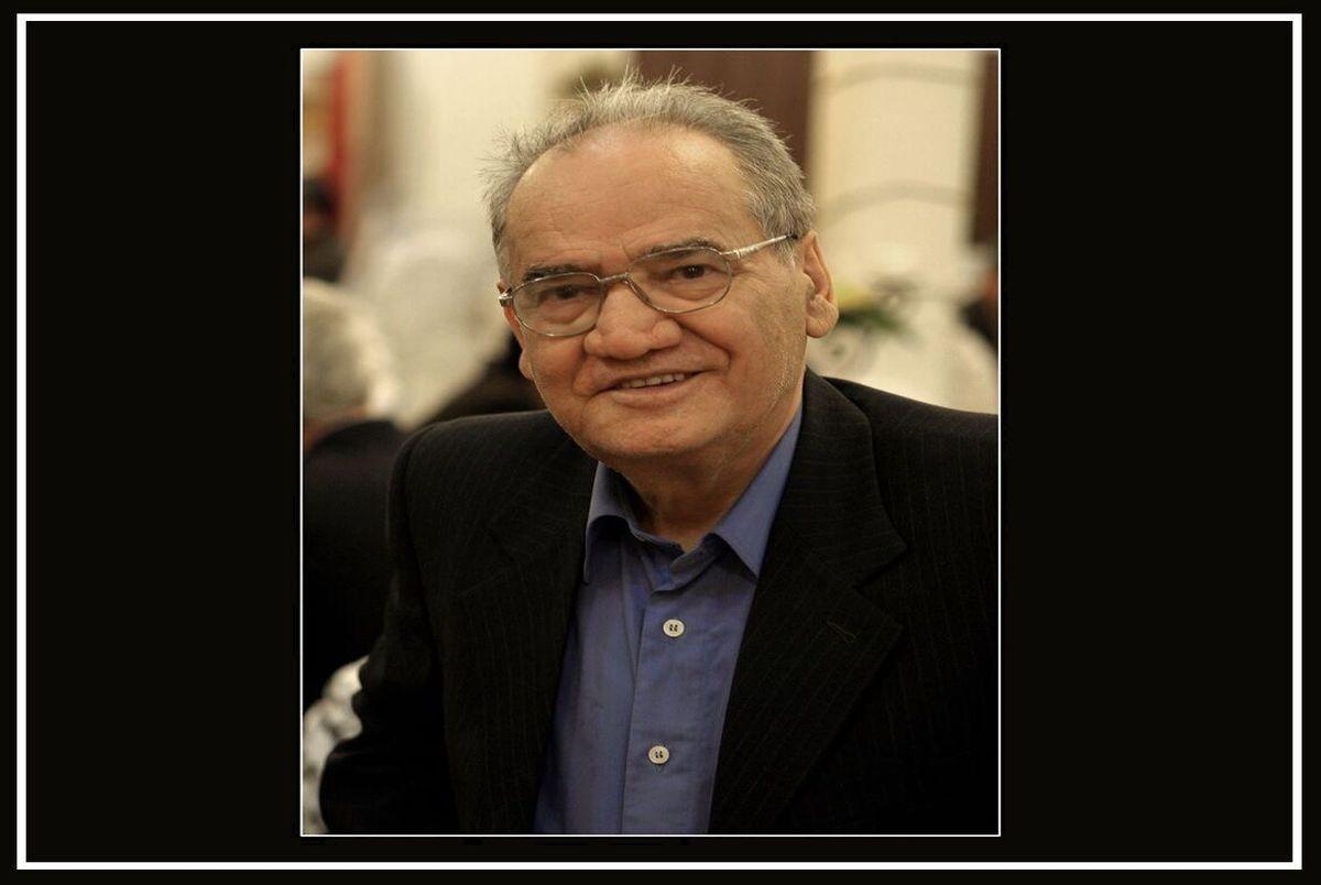 حسن احمدی گیوی کیست؟/علت تاخیر ۴۰ ساله چاپ کتابش چه بود؟/او شاگرد کدام اساتید برجسته بود؟