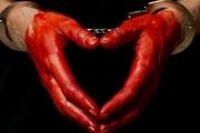 مرد متهم به قتل همسر: او مهدور الدم بود