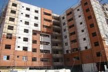 عوارض ساخت و ساز بالاتر از نرخ تورم خلاف قانون است