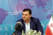 37 درصد جمعیت مشمول زنجان عضو بیمه اجتماعی روستاییان هستند