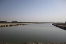 ماجرای سرقت دیوار میلیاردی در خوزستان چیست؟ + فیلم