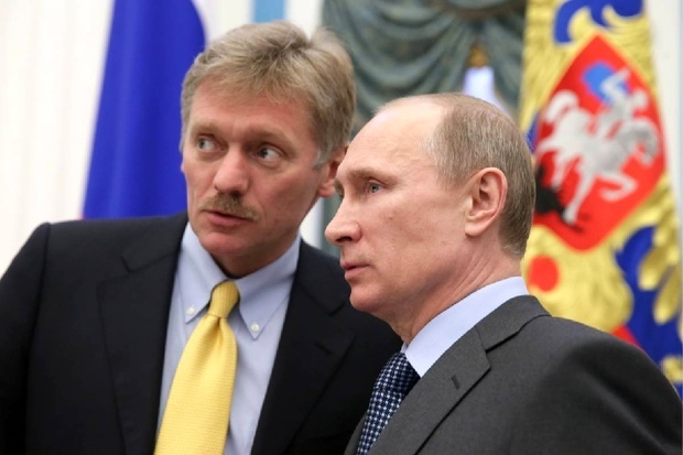 حرفهای پوتین در مورد ایران چطور وارونه شدند؟