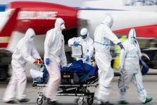 کرونا در جهان؛معرفی واکسن بالقوه و افزایش قربانیان و مبتلایان در آمریکا و اروپا