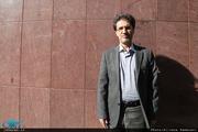 توضیحات حسین کروبی در مورد استعفای مهدی کروبی از دبیر کلی حزب اعتماد ملی