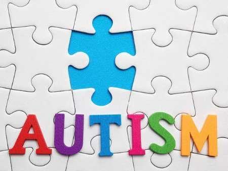 بیماری اختلالات اسپکتروم اوتیسم را بیشتر بشناسیم