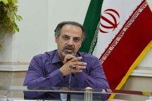 مطهرنیا: سیاستمداران ایران باید به فکر زایش مجدد جایگاه خود در میان مردم باشند