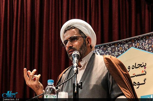 شرمندگی از اظهارات بی پایه یک امام جمعه در باره پیشگوییهای نجومی