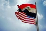 آسوشیتدپرس: عراق در جنگ با داعش از آمریکا فاصله میگیرد