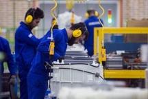 3400 نفر در کهگیلویه و بویراحمد مشغول به کار شدند