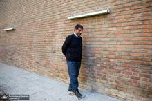 ضرغامی از ادامه حضور در جلسات شورایعالی انقلاب فرهنگی و شورایعالی فضای مجازی منع شد