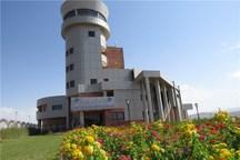 ۳ پرواز هفته جاری فرودگاه بین المللی بیرجند لغو شد