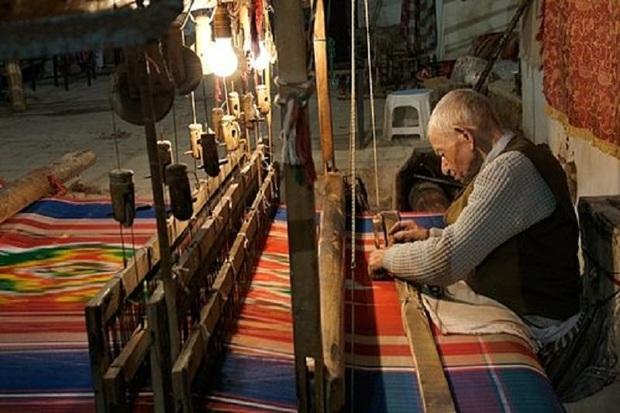 1603 کردستانی عضو صندوق اعتباری هنر هستند