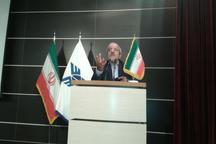 تاکید معاون استاندار مازندران بر جمع آوری اتباع بیگانه غیرمجاز