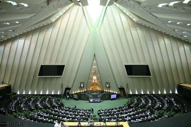 نحوه انتخاب مدیران، علت پرسش نماینده مجلس از استانداری کرمانشاه است