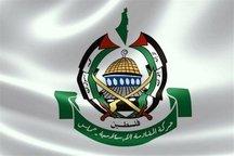 خطر فروپاشی در کمین آشتی فلسطین