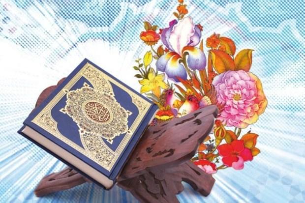 سمنان رتبه دوم شرکت در آزمون سراسری قرآن و عترت را دارد