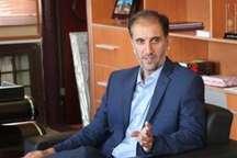 زیرساخت های گردشگری در کلانشهر اردبیل توسعه می یابد