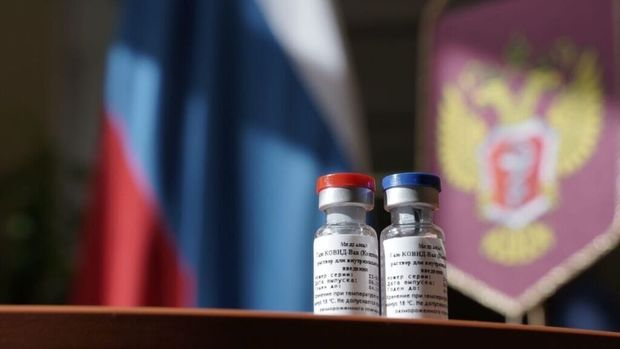 واکسن کرونا روسی در ایران تولید میشود/ ارسال ششمین محموله واکسن از روسیه به ایران