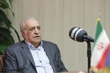 روایتی از نیم قرن فعالیت ایرنا در شیراز