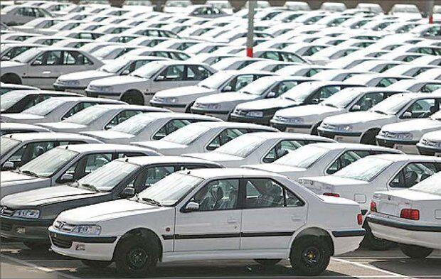 طرح نظارت و بازرسی در بازار خودرو قم آغاز شد