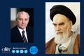 گورباچف 90 ساله شد/ بازخوانی نامه امام خمینی (س) به آخرین رهبر شوروی