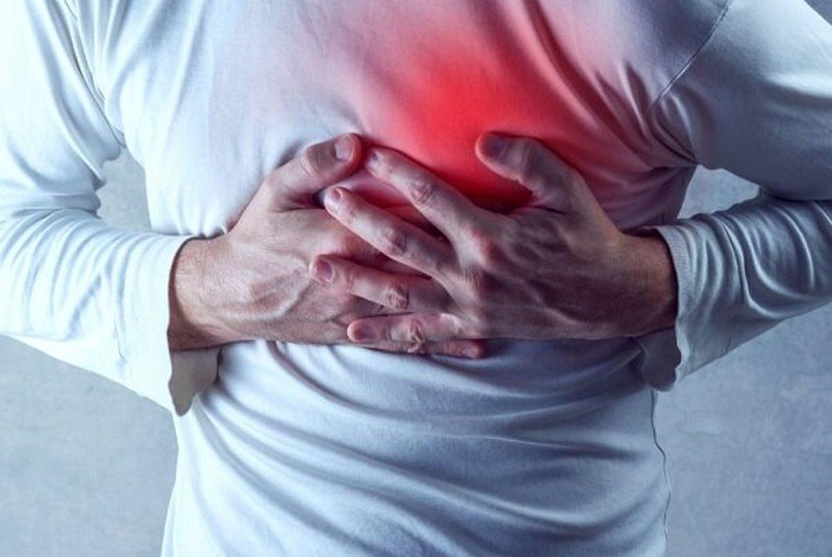 تولید دارویی برای جلوگیری از آسیب قلبی ناشی از کرونا