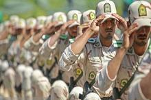 مجلس در تلاش برای حرکت به سمت سربازی حرفه ای