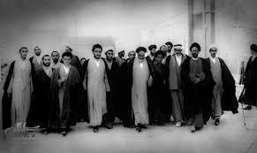 خاطره ای از ورود امام به عراق و برخورد علما با این موضوع