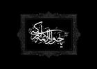 مداحی شهادت امام جواد علیه السلام/ سیدمهدی میرداماد+ دانلود