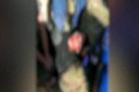 جزییات کتک زدن یک زن آبادانی/ بازداشت مامور حراست به دلیل عمل غیر اخلاقی