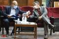 جزییات دادگاه رسیدگی به پرونده رییس سابق سازمان خصوصی سازی