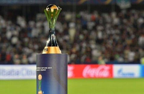 ادعای نشریه سعودی: برگزاری مسابقات انتخابی جام جهانی به صورت متمرکز