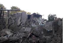 آمادگی کرمانشاه برای امدادرسانی به زلزلهزدگان آذربایجان شرقی