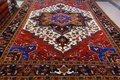 آسیب جدی کرونا به تولید فرش دستباف