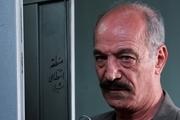 واکنش سعید راد به داوری جشنواره فجر درباره جواد عزتی