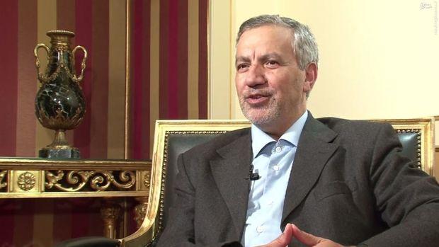 بیانیه 12 شرطی پمپئو علیه ایران چه بود؟/ واکنش ایران به روایت مهاجرانی