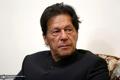 واکنش نخست وزیر پاکستان به ادعای وزیر خارجه آمریکا علیه ایران