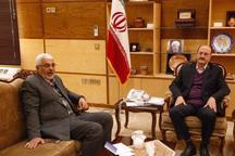 ایران به فناوری ساخت باطری های هسته ای دست یافته است