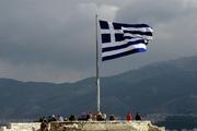 یک زن برای نخستین بار رئیس جمهور یونان شد+عکس